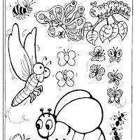 TF 1607 Clipart For Spring  48 pgs_28.jpg