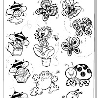TF 1607 Clipart For Spring  48 pgs_29.jpg