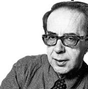 Ισμαήλ Κανταρέ