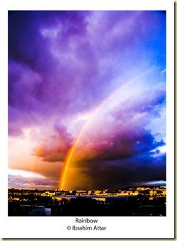 Rainbow_by_biroo87