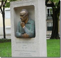 P4230009.JPG Doutor João dos Santos