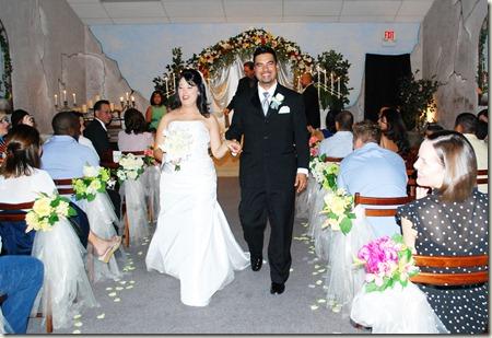 Casteneda_Wedding100