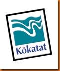 Kokatat Logo!!