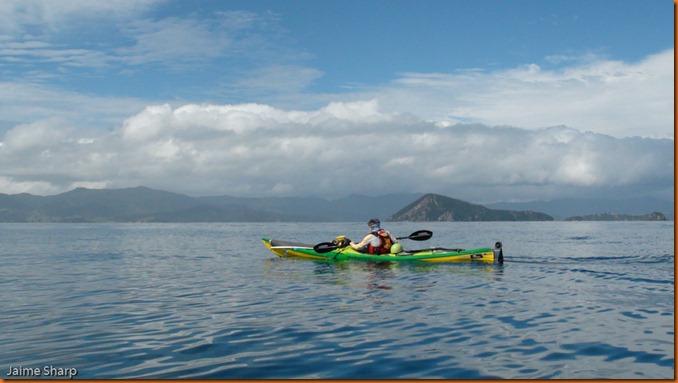 kayakdownundernzleg1-03039