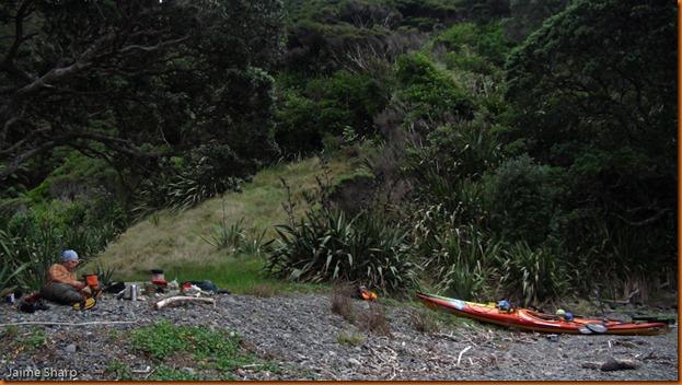 kayakdownundernzleg1-03121