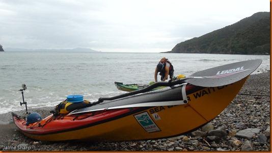 kayakdownundernzleg1-03127