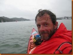 kayakdownundernzleg1-1379