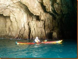 kayakdownundernzleg1-1010862