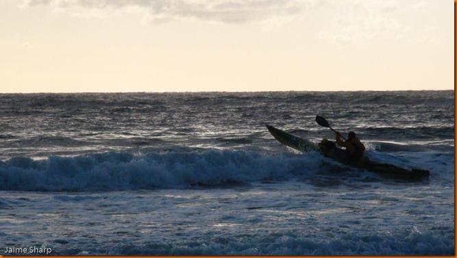 kayakdownundernzleg1-03328