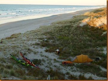 kayakdownundernzleg1-1020059
