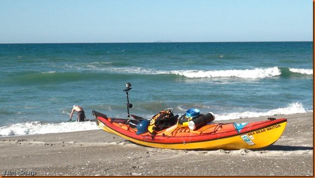 kayakdownundernzleg1-03505