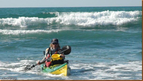 kayakdownundernzleg2-03536