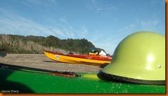 kayakdownundernzleg2-03524