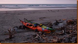 kayakdownundernzleg2-03556