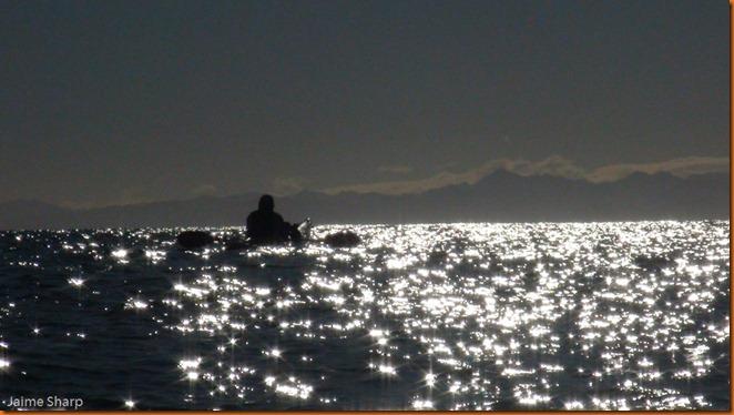 kayakdownundernzleg2-03589