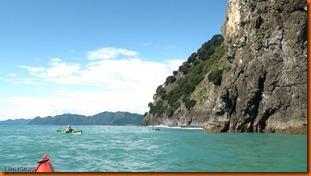 kayakdownundernzleg2-03599