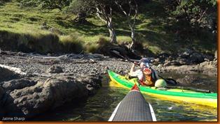 kayakdownundernzleg2-03720