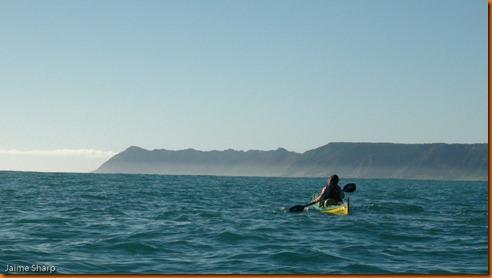 kayakdownundernzleg2-03777