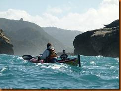 kayakdownundernzleg2-1020442