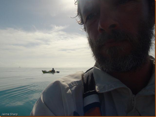 kayakdownundernzleg2-03879