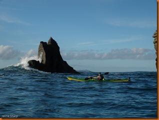 kayakdownundernzleg2-04239