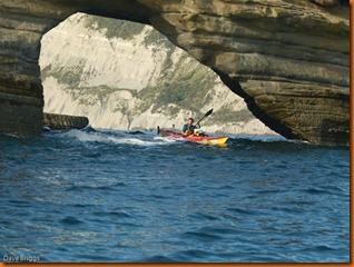 kayakdownundernzleg2-1020691