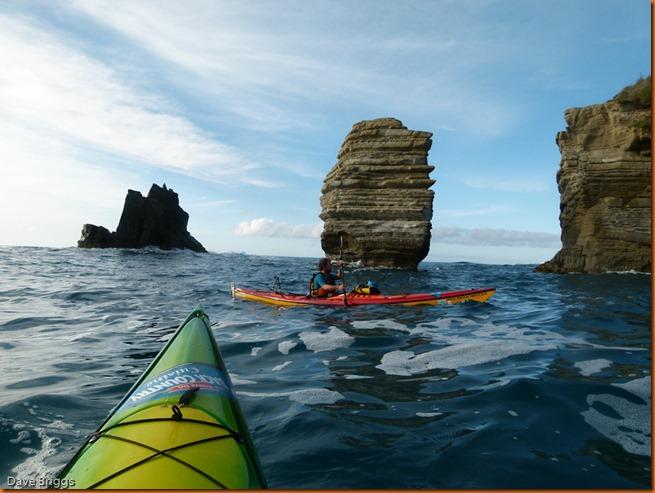 kayakdownundernzleg2-1020744