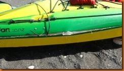 kayakdownundernzleg2-04619