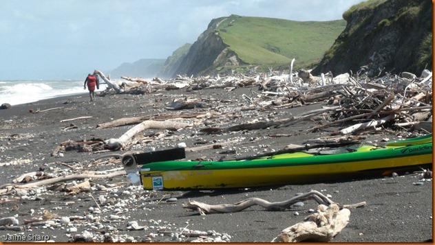 kayakdownundernzleg2-04623