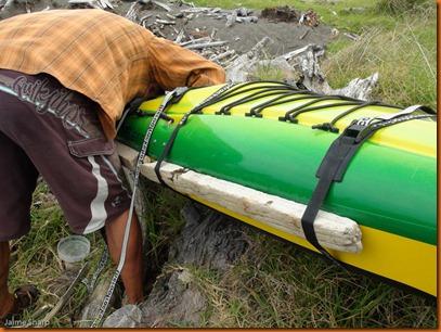 kayakdownundernzleg2-00113