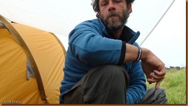 kayakdownundernzleg2-00123