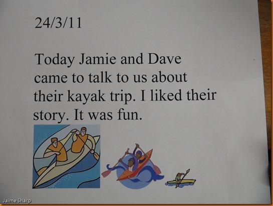 kayakdownundernzleg2-04414