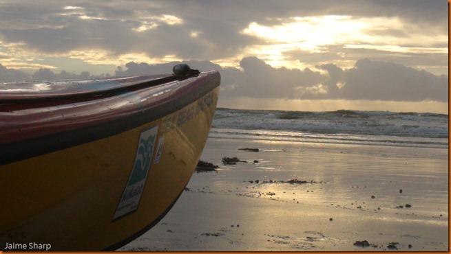 kayakdownundernzleg2-04444