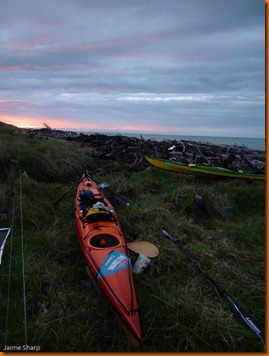 kayakdownundernzleg2-00154