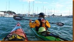 kayakdownundernzleg2-00182