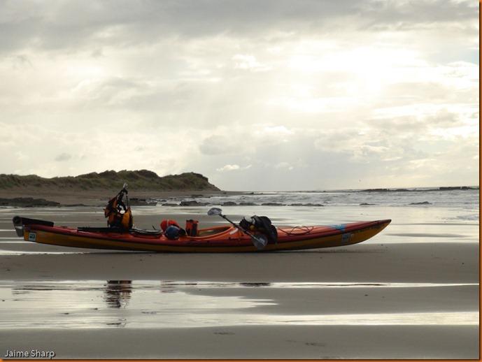 kayakdownundernzleg3-00533