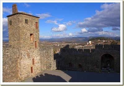 Braganca Torre Princesa_1024x683