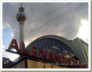 Berlin-07205