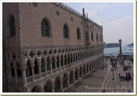 Palacio Ducal-1
