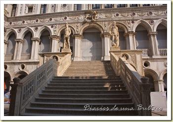 Escalera de los Gigantes-1