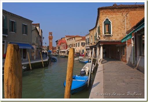 Murano Venecia-5