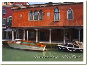 Murano Venecia-2