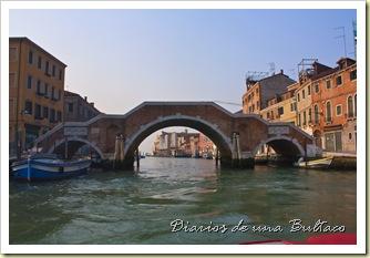 Ponte 3 Archi Venecia-6