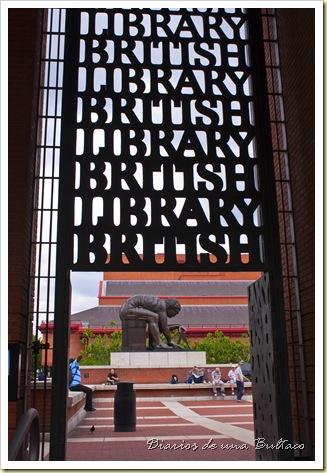 British Library-2