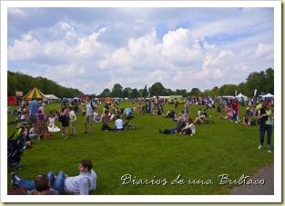 Regent_Park-3