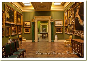 Wallace Collection-4