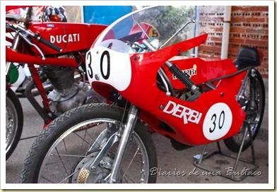 Motos en La Bañeza-4