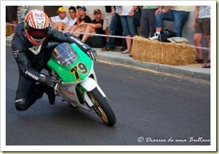 La Bañeza 2010-34