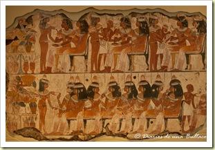 British Museum-8