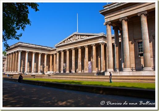 British Museum-1